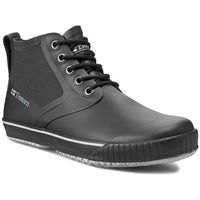 Trzewiki TRETORN - New Gunnar 473173 Black 10, kolor czarny