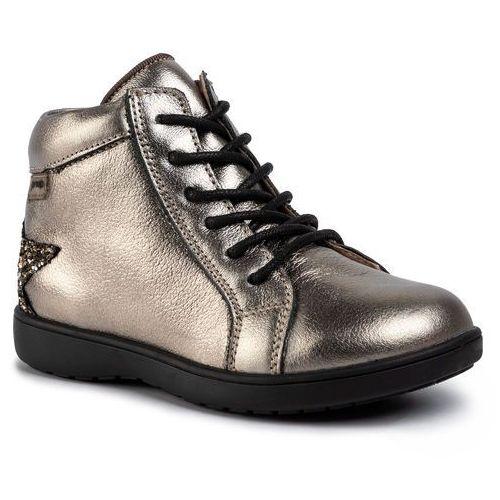 Garvalin Sneakersy - 191621 m c-plomo