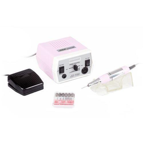 Neonail Frezarka jd 700 35w różowa (5903274020505)