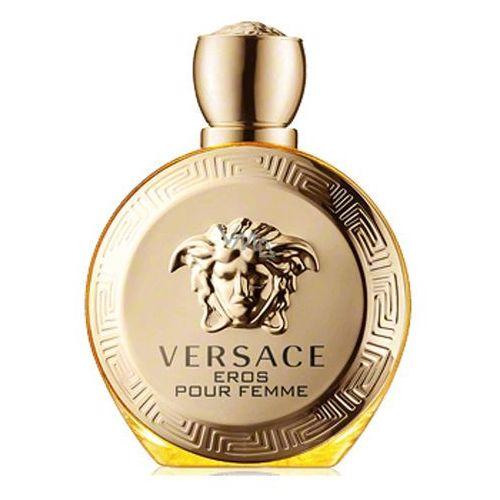 Versace Eros Woman 50ml EdP