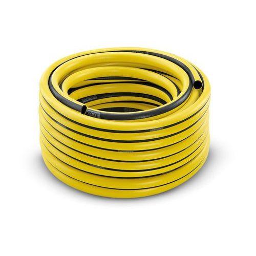 Karcher Wąż ogrodowy primoflex® 1/2'' (50 metrów) + darmowy transport! (4039784447592)