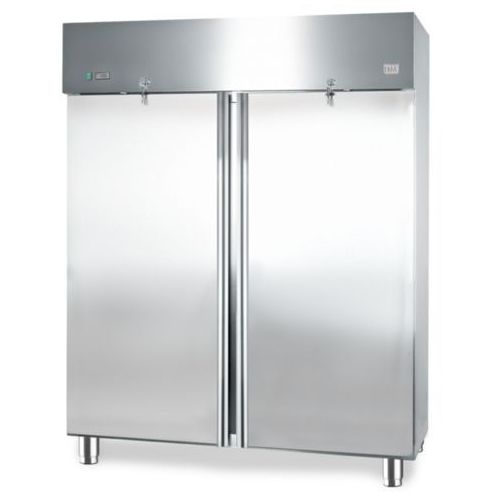 Szafa chłodnicza 1400 l, 1400x860x2000 mm | DORA METAL, DM-92104