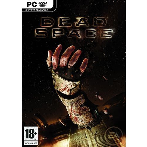 OKAZJA - Dead Space (PC)