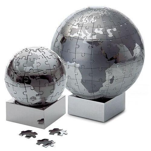 Puzzle globus extravaganza philippi 164 elementy (p136019)