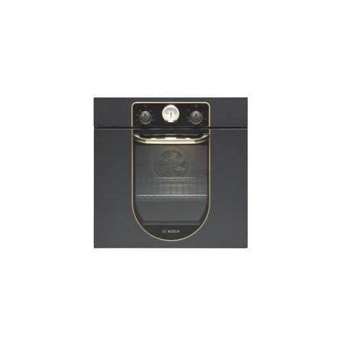 Bosch HBA23BN61