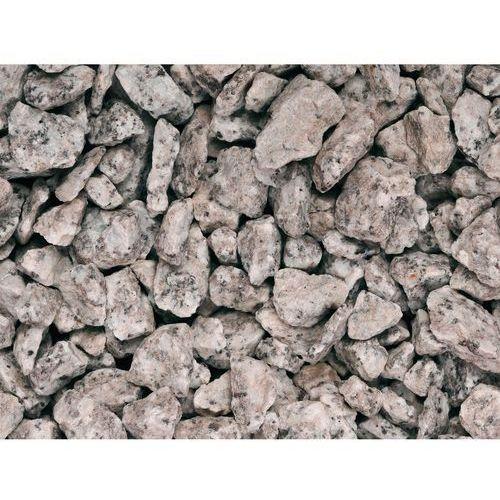 Obi Grys granitowy 5 kg 8 - 16 mm szary (5905917025205)