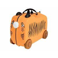 Topmove® walizka dziecięca, 1 sztuka