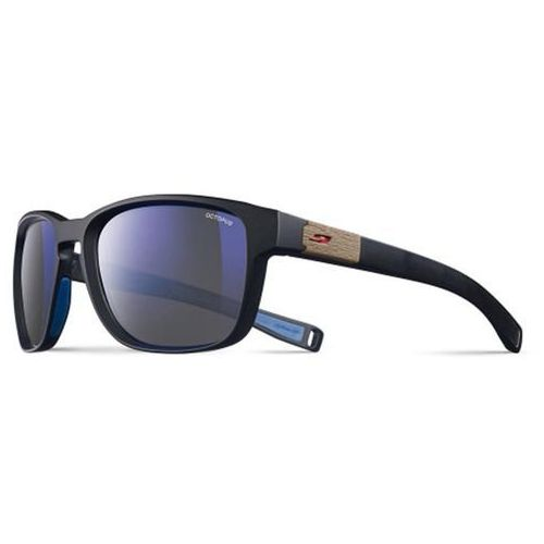 Julbo Okulary słoneczne paddle j504 polarized 8014