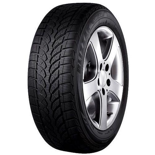 Bridgestone BLIZZAK LM-32 255/40 R18 99 V