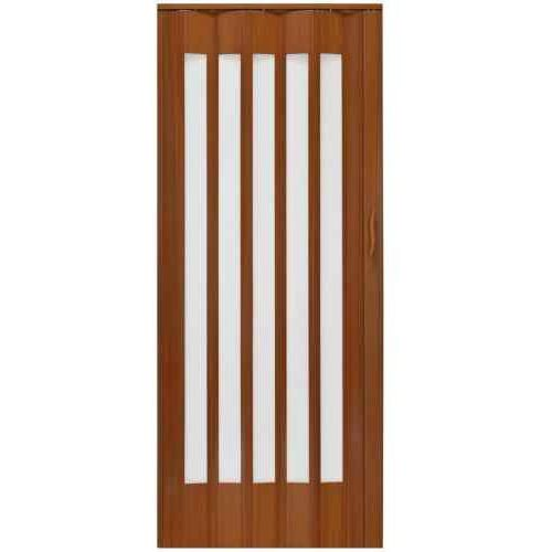 Drzwi Harmonijkowe JK 033S 303 Calvados 85cm