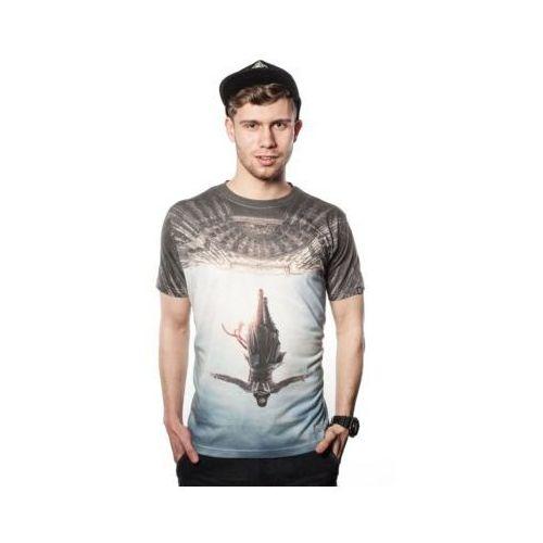 Koszulka GOOD LOOT Assassin's Creed - Leap Of Faith rozmiar XL