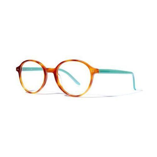 Okulary korekcyjne hugo 67 marki Bob sdrunk