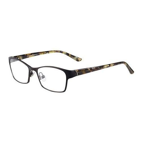 Prodesign Okulary korekcyjne 5319 iris 5031