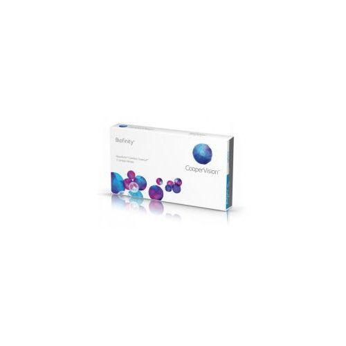 Biofinity 6 szt w blistrach, 20960369_20150803160027