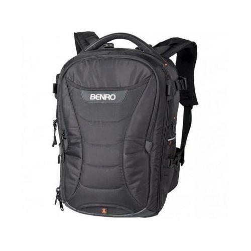 Plecak Benro Ranger 600N czarny (Ben000031) Darmowy odbiór w 20 miastach!, Ben000031