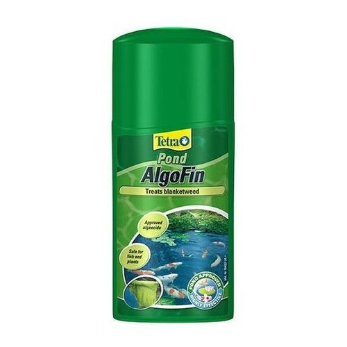 Tetra pond algofin 500 ml - darmowa dostawa od 95 zł! (4004218143784)