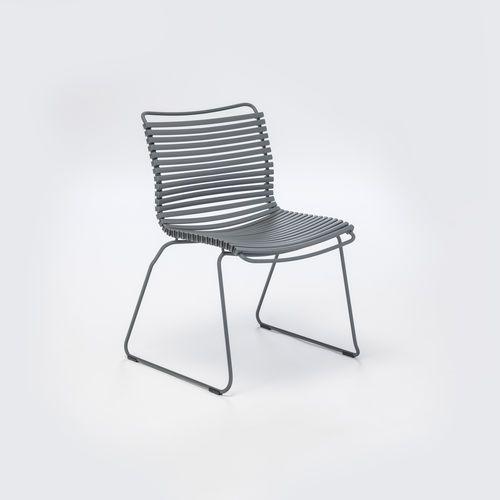 Houe krzesło click 10814-xx18