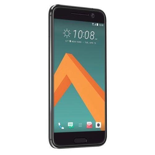 HTC 10, 32GB pamięci