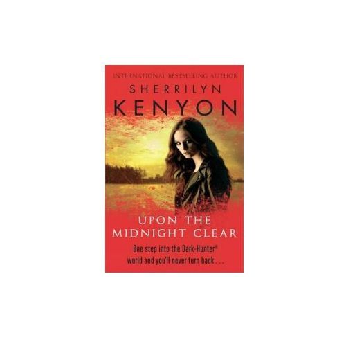 Upon The Midnight Clear, Kenyon, Sherrilyn