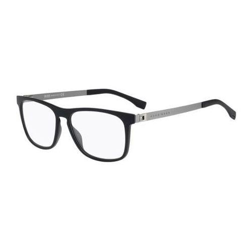 Okulary Korekcyjne Boss by Hugo Boss BOSS 0840 SF9 (okulary korekcyjne)