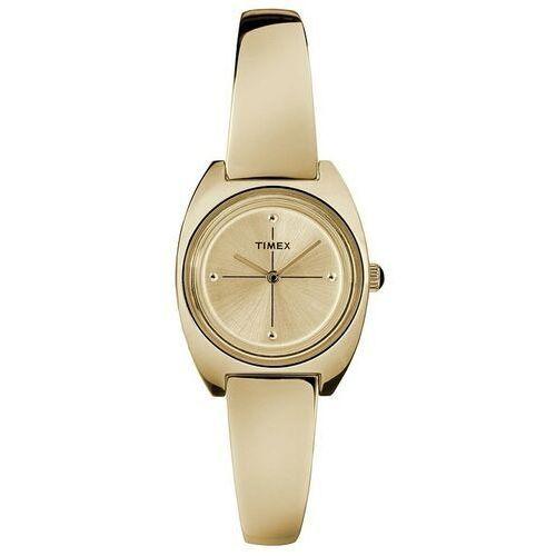 Timex TW2R70000