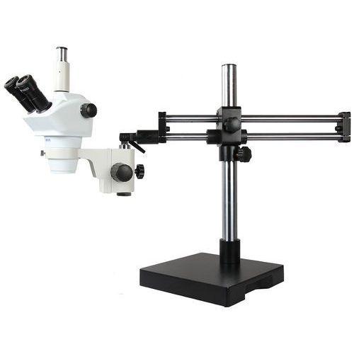 Delta optical Mikroskop stereoskopowy  sz-630t-f3