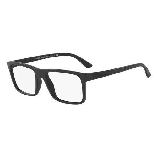 Okulary Korekcyjne Giorgio Armani AR7069 5367