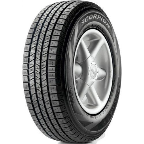 Pirelli Scorpion Ice & Snow 325/30 R21 108 V