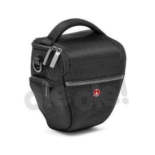 Manfrotto advanced holster s - produkt w magazynie - szybka wysyłka!