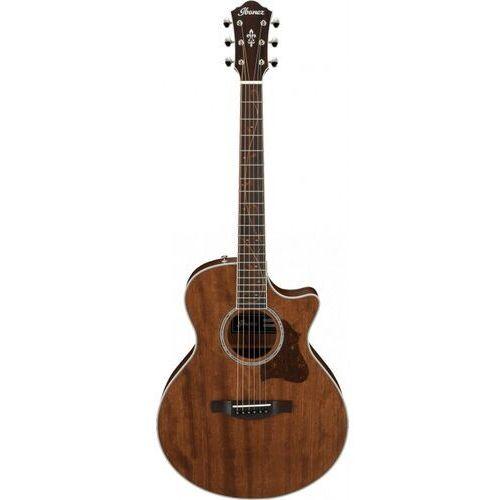 Ibanez AE245JR-OPN gitara elektroakustyczna