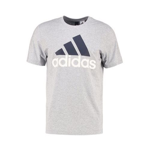 T-SHIRT ESSENTIAL LINEAR, S98738