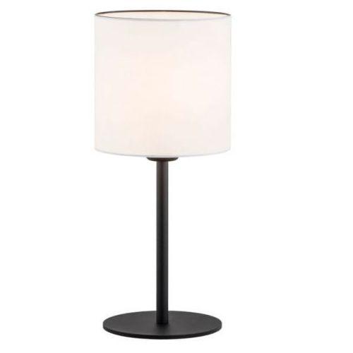 Argon Lampa stołowa hilary 4081 – (5902553211054)
