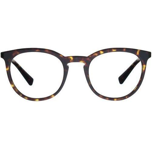 Dolce & gabbana 3269 502 okulary korekcyjne + darmowa dostawa i zwrot od producenta Dolce&gabbana