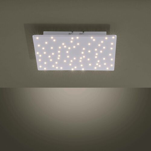 Lampa sufitowa SPARKLE 14670-55, 14670-55