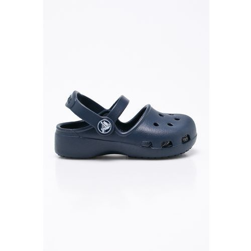 Crocs - Klapki dziecięce Crocs Karin