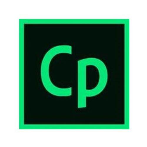 captivate (2019 release) - marki Adobe