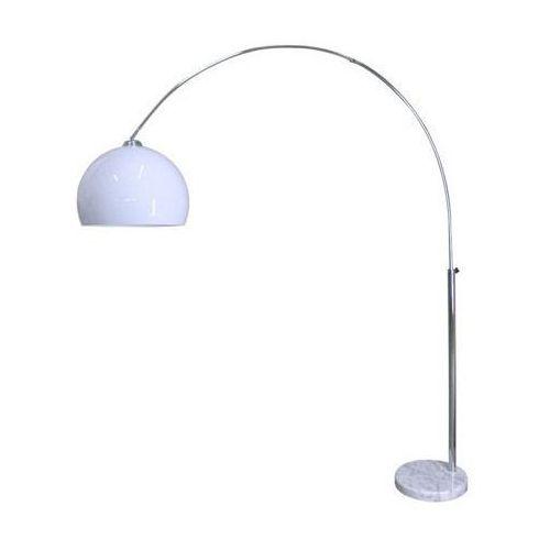 Zuma line lampa podłogowa glam floor ts-010121wc