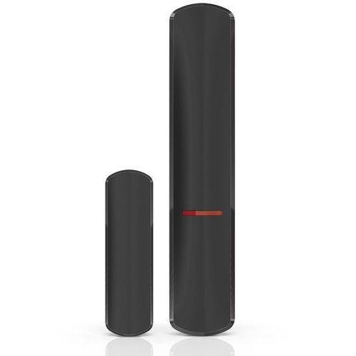 Abax 2 bezprzewodowa czujka uniwersalna axd-200 dg marki Satel