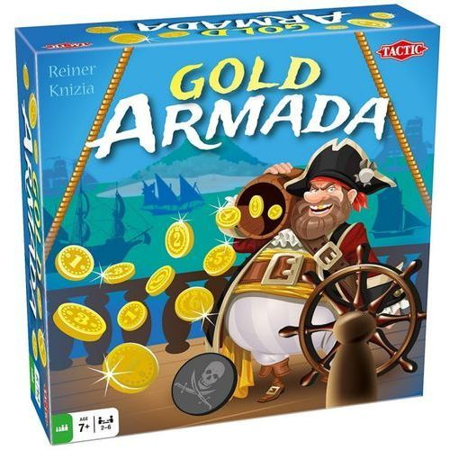 Tactic Gold armada (6416739545714)