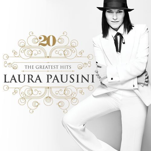 Warner music Laura pausini - the greatest hits