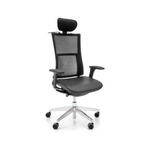 Profim krzesło obrotowe violle 151sfl