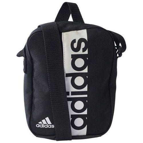 Saszetka - Adidas - S99975