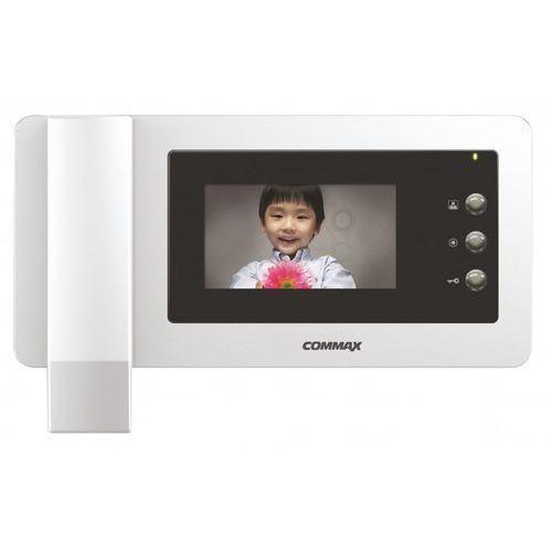 "Commax Monitor 4,3"" CDV-43N CDV-43N - Autoryzowany partner Commax, Automatyczne rabaty., CDV-43N"