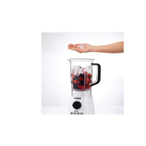 Morphy Richards 403040