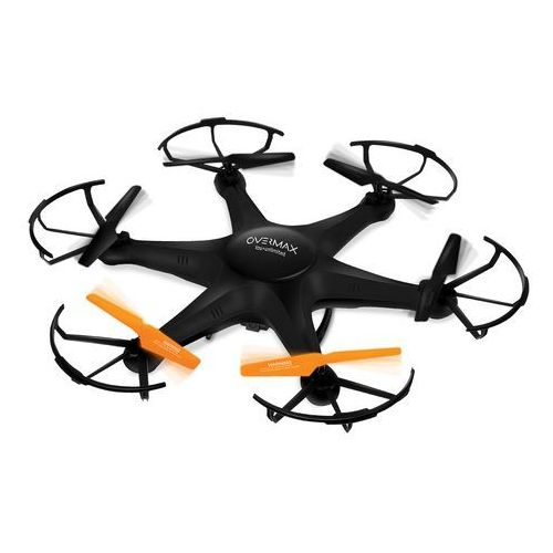 Dron Overmax X-Bee Drone 6.1