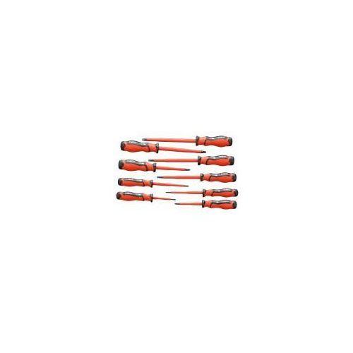 04-260 9szt. - produkt w magazynie - szybka wysyłka! marki Neo tools