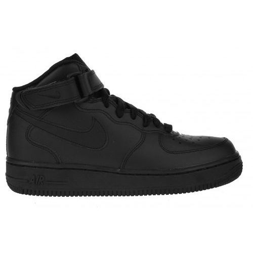 BUTY NIKE AIR FORCE 1 MID (GS) 314195-004