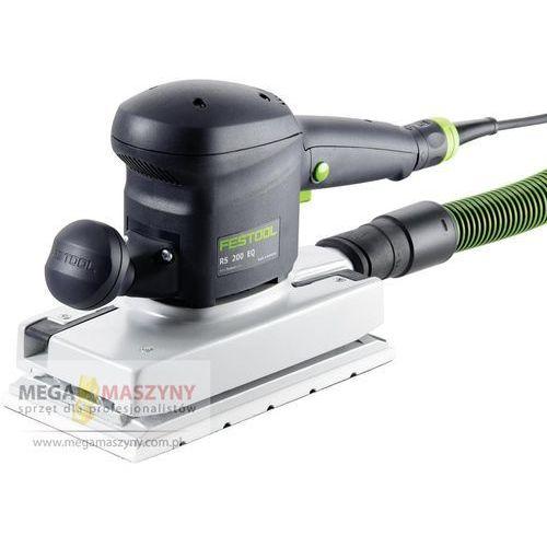 Festool RS 200 Q