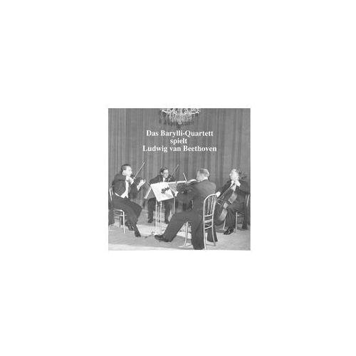 Streichquartett No. 12 / 16