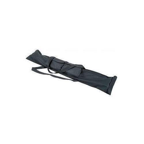 microphone stand carry bag, torba transportowa wyprodukowany przez Chord